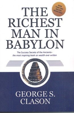 اورجينال-ثروتمندترين-مرد-بابل-the-richest-man-in-babylon