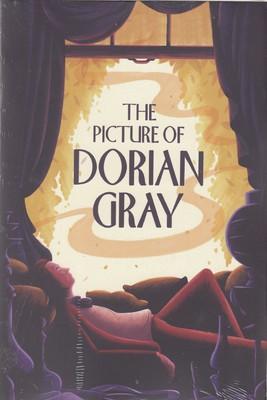 اورجينال-تصوير-دوريانگري-the-picture-of--dorian-gray