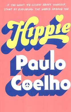 اورجينال-هيپي-hippie