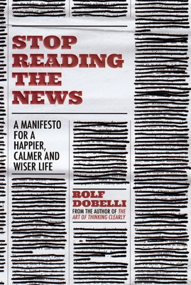 اورجينال-ديگر-اخبارنخوانيد-stop-reading-the-news