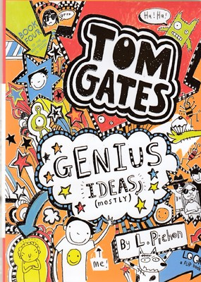 اورجينال-تام-گيتس4-فكرهاي-نبوغ-آميز--genius-ideas