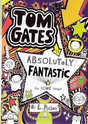اورجينال-تام-گيتس5-خيلي-فوق-العاده-absolutely-fantastic