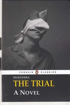 اورجينال-محاكمه-the-trial