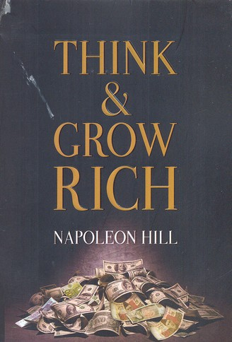 اورجينال-بينديشيد-thinkgrow-rich