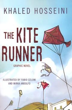 اورجينال-بادبادك-باز-the-kite-runner