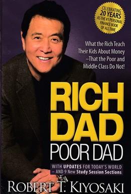 اورجینال-پدر-پولدار-پدر----rich-dad-poor-dad