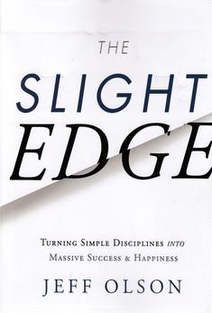 اورجينال-برتري-خفيف-the-slight-edge