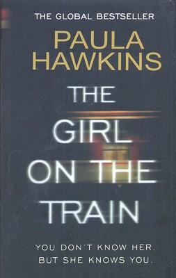 اورجينال-دختري-در-قطار-the-girl-on-the-train