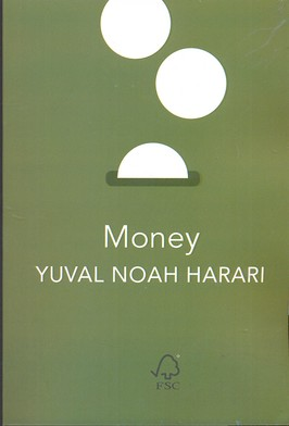 اورجينال-پول-money-yuval-noah-harari