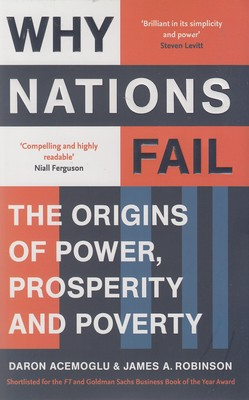 اورجينال-چرا-ملت-ها-شكست-ميخورند-why-nations-fail