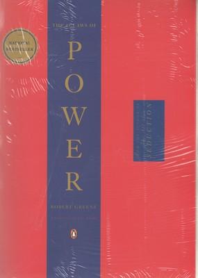 اورجينال-48-قانون-the48-laws-of-power