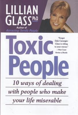 اورجينال-آدمهاي-سمي-toxic-people