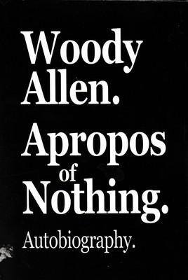 اورجينال-خاطرات-وودي-آلن-Woody-Allen-apropos..