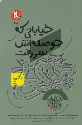 قصه-هاي-جورواجور-1-خياباني-كه-حوصله-اش-سررفت
