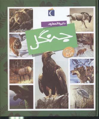 دايره-المعارف-جنگل