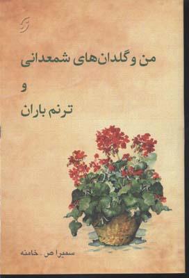 من-و-گلدان-هاي-شمعداني-و-ترنم-باران