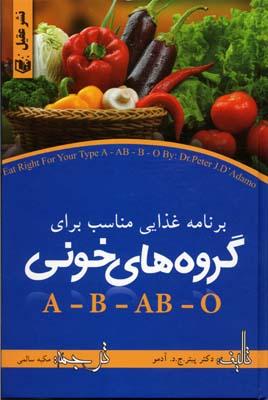 برنامه-غذايي-مناسب-براي-گروه-هاي-خوني(a-b-ab-o)
