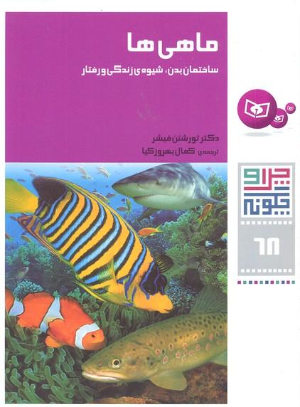 چرا-و-چگونه(68)ماهي-ها