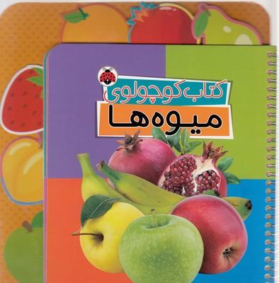 کتاب-کوچولوی-میوه-ها
