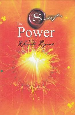 تصویر قدرت