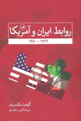 روابط-ايران-و-آمريكا