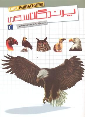شگفتي-هاي-جهان--پرندگان-شكاري
