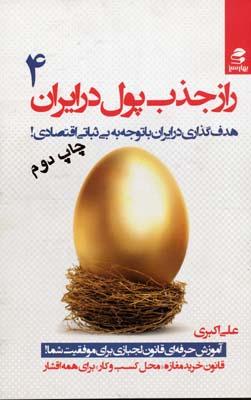 راز-جذب-پول-در-ايران(4)هدف-گزاري-در-ايران-با-توجه-به-بي-ثباتي-اقتصادي
