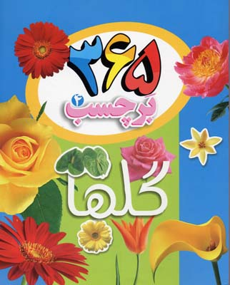365برچسب(4)گل-ها