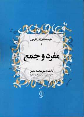 طرح-دستور-زبان-فارسي-(1)-مفرد-و-جمع-