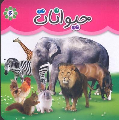 مقوايي-4-حيوانات