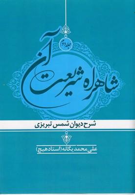 شاهراه-شريعت-آن-جلد-دوم