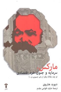 ماركس،-سرمايه-و-جنون-خرد-اقتصادي