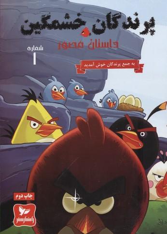 پرندگان-خشمگين1(مصور-رحلي)