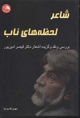 شاعر-لحظه-هاي-ناب(رقعي)-آيلار