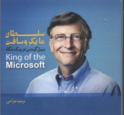 سلطان-مايكروسافت