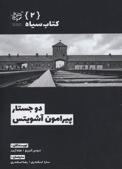 كتاب-سياه-2-دو-جستار-پيرامون-آشويتس