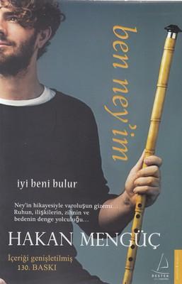 اورجينال-تركي-ben-ney-imمن-ني-هستم