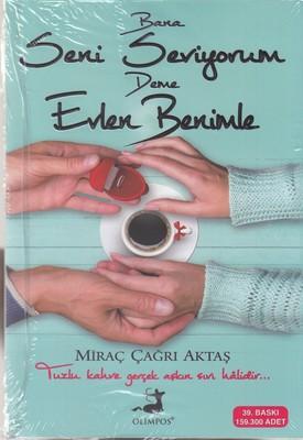 اورجینال-bana-seni-sevigoum-من-تو-را-دوست-دارم-با-من-ازدواج-کن-ترکی