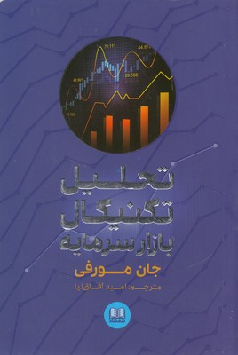 تحليل-تكنيكال-بازار-سرمايه