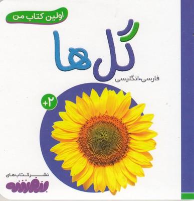 اولين-كتاب-من-گل-ها