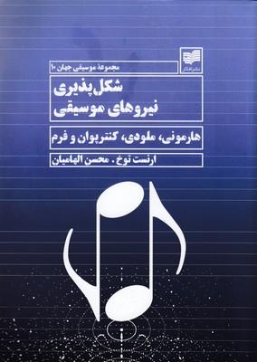 شكل-پذيري-نيروهاي-موسيقي