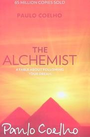 اورجينال-كيمياگر-the-alchemist(رقعي)