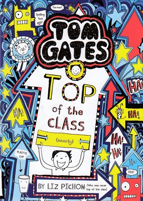 اورجينال-تام-گيتس9-بهترين-كلاس-top-of-the-class