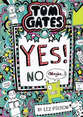 اورجينال-تام-گيتس8-آره-يا-نه-yes!-no