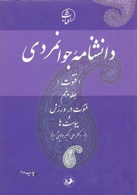 دانشنامه-جوانمردي-جلد-5