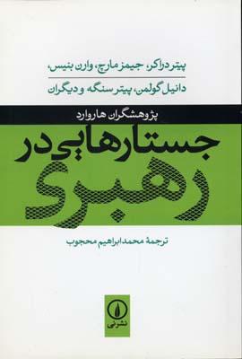 جستارهايي-در-رهبري