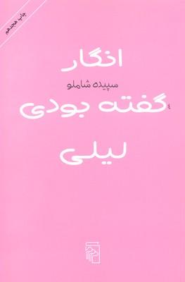 انگار-گفته-بودي-ليلي
