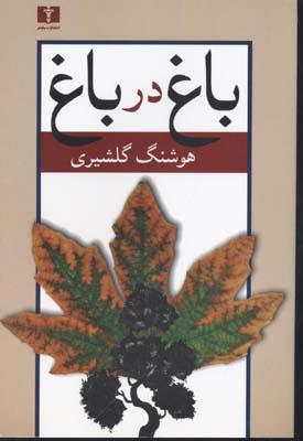 باغ-در-باغ(2جلدي)
