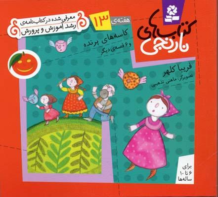 كتابهاي-نارنجي-(13)كاسه-هاي-پرنده