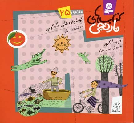 كتابهاي-نارنجي-(25)گوشوارهاي-آلبالويي
